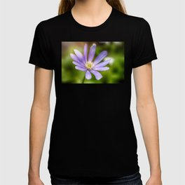 The Flower Eaten T-shirt