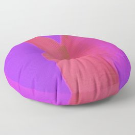 Heat 1111 Floor Pillow