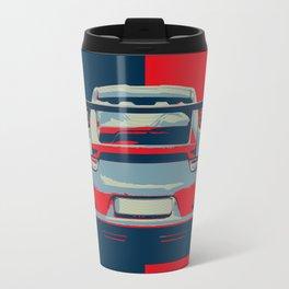 Cool 913 GTS Travel Mug
