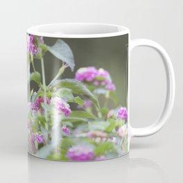 Longwood Gardens Autumn Series 144 Coffee Mug
