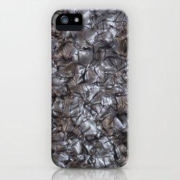 Artificial Nacre iPhone Case