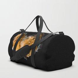 I feel it all Duffle Bag