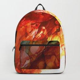 Crucible of Change Backpack