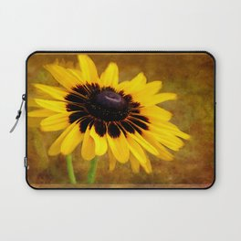 Gloriosa Daisy Laptop Sleeve