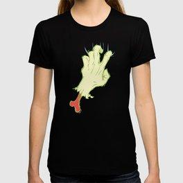 Join hands T-shirt