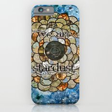 Stardust II Slim Case iPhone 6s