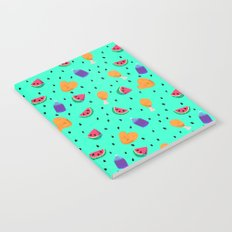 Reclaiming Comfort Notebook
