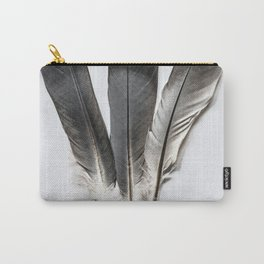 Doves gift Carry-All Pouch