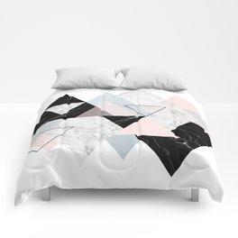 TileGlam Comforters