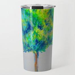 Vibrancy Travel Mug