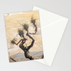 Seed of Eden Stationery Cards