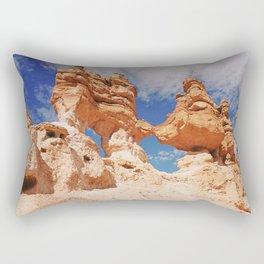 Bryce Canyon II / Utah Rectangular Pillow