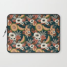 apricot Laptop Sleeve