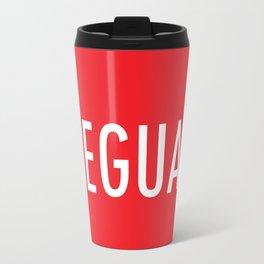 BAY WATCH Travel Mug
