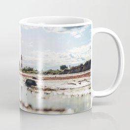 #sealove Coffee Mug