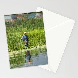 Dnjepr Days Stationery Cards