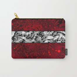 Vortice Carry-All Pouch
