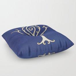 Alda Floor Pillow