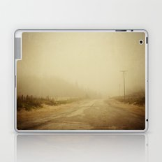 Forgotten Day Laptop & iPad Skin