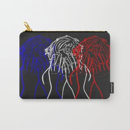 This is America Carry-All Pouch