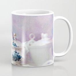 VINTAGE CHINA Coffee Mug