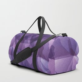 ABS #21 Duffle Bag