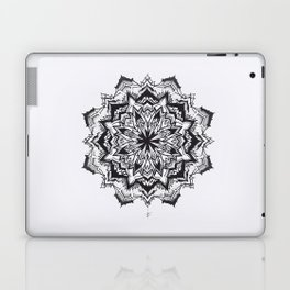 f l u x x Laptop & iPad Skin