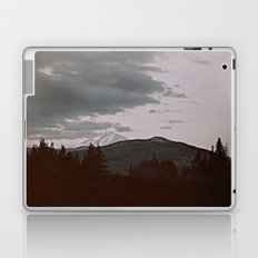 Film + Grain: Oregon Landscape Laptop & iPad Skin