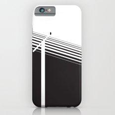 electricity Slim Case iPhone 6s
