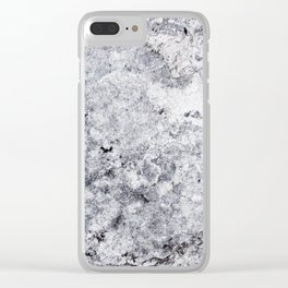 STN Clear iPhone Case