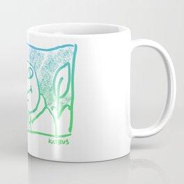 9TO5! Coffee Mug