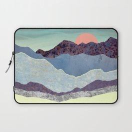Summer Dawn Laptop Sleeve