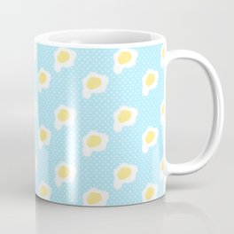 Tamago Coffee Mug