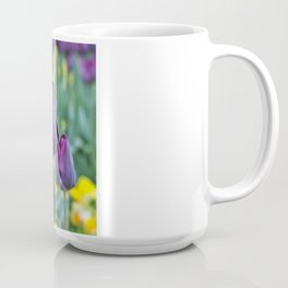 morados Coffee Mug