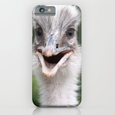 Nandu Slim Case iPhone 6s