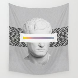 Chargement Wall Tapestry