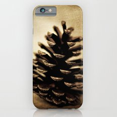 Back To Nature iPhone 6s Slim Case