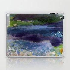 recent dream Laptop & iPad Skin