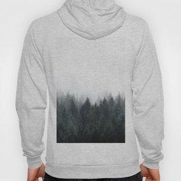 PNW Forest Mountain Adventure II - 111/365 Hoody
