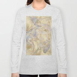 Mermaid 4 Long Sleeve T-shirt