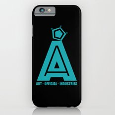 Art Official Industries L1 Slim Case iPhone 6s