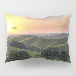 Immortal Fire Pillow Sham