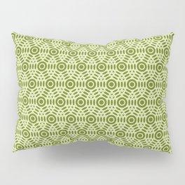 Op Art 176 Pillow Sham