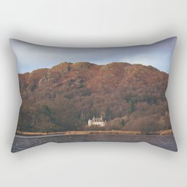 Windermere Rectangular Pillow