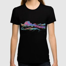 MNŁŃMT T-shirt