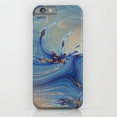 Splash Slim Case iPhone 6s