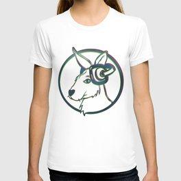 DJ Kang T-shirt