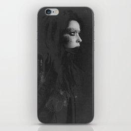 2082 iPhone Skin