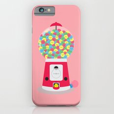 We're All In This Together Slim Case iPhone 6s