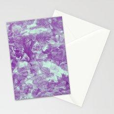 772 Stationery Cards